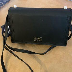 ZAC Zac Posen Bags - Zac Zac Posen mini crossbody